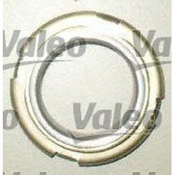 Zestaw sprzęgła VALEO 826341