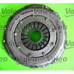 Zestaw sprzęgła VALEO 826353
