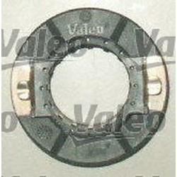 Zestaw sprzęgła VALEO 826357 HYUNDAI COUPE I