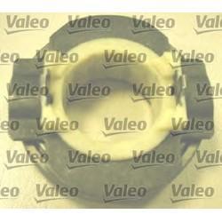 Zestaw sprzęgła do koła jednomasowego VALEO 826363