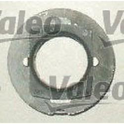 Zestaw sprzęgła VALEO 826372