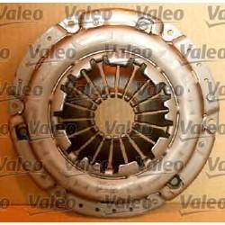 Zestaw sprzęgła VALEO 826405