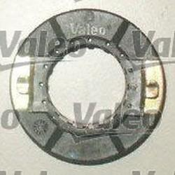 Zestaw sprzęgła VALEO 826414