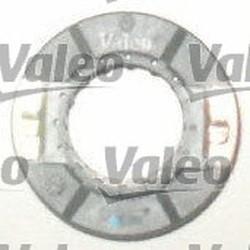Zestaw sprzęgła VALEO 826415