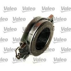 Zestaw sprzęgła VALEO 826444