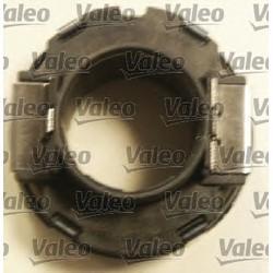 Zestaw sprzęgła VALEO 826448