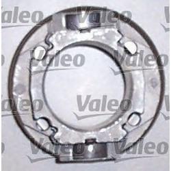 Zestaw sprzęgła VALEO 826456