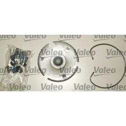 Zestaw sprzęgła VALEO 826461