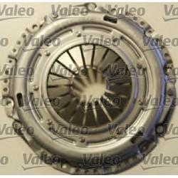Zestaw sprzęgła VALEO 826468
