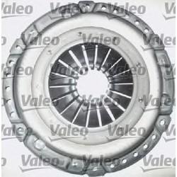 Zestaw sprzęgła VALEO 826486
