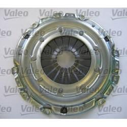 Zestaw sprzęgła VALEO 826491