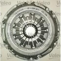 Zestaw sprzęgła VALEO 826492