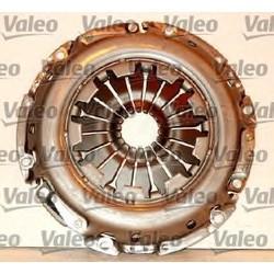 Zestaw sprzęgła VALEO 826493