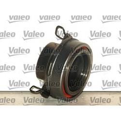 Zestaw sprzęgła VALEO 826500