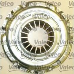 Zestaw sprzęgła VALEO 826536