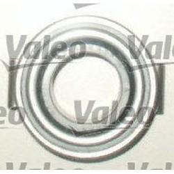 Zestaw sprzęgła VALEO 826544