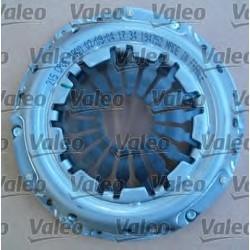 Zestaw sprzęgła VALEO 826563