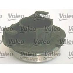 Zestaw sprzęgła VALEO 826573