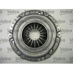 Zestaw sprzęgła VALEO 826660