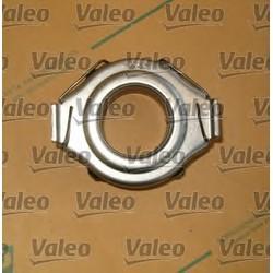 Zestaw sprzęgła VALEO 826716