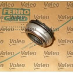 Zestaw sprzęgła VALEO 826717