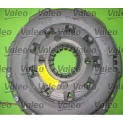 Zestaw sprzęgła VALEO 826719 do FIAT