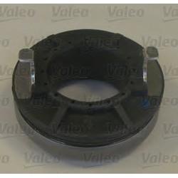 Zestaw sprzęgła VALEO 826785