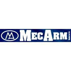 Sprzęgło MECARM MK9962D