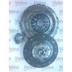 Zestaw sprzęgła VALEO 828515