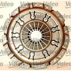 Zestaw sprzęgła VALEO 828597