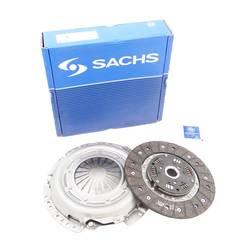 Zestaw sprzęgła SACHS 3000803001