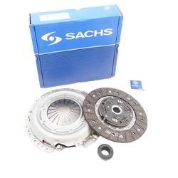 Zestaw sprzęgła SACHS 3000807001