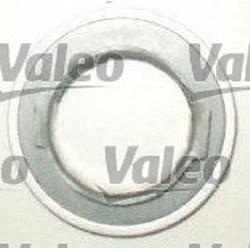 Zestaw sprzęgła VALEO 828978