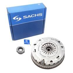 Zestaw sprzęgła Clutch modul SACHS 3090 600 009