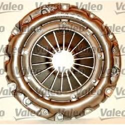 Zestaw sprzęgła VALEO 834010