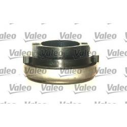 Zestaw sprzęgła VALEO 834011