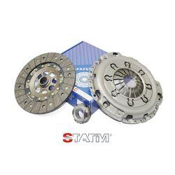 Zestaw sprzęgła STATIM 100.532 MERCEDES W140 S KLASA SEDAN
