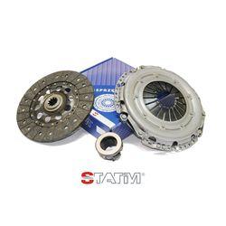 Zestaw sprzęgła STATIM 100.810 BMW 5 E39 KOMBI