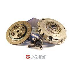 Zestaw sprzęgła STATIM 120.580