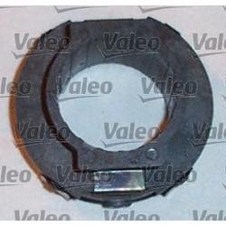 Zestaw sprzęgła VALEO 834020