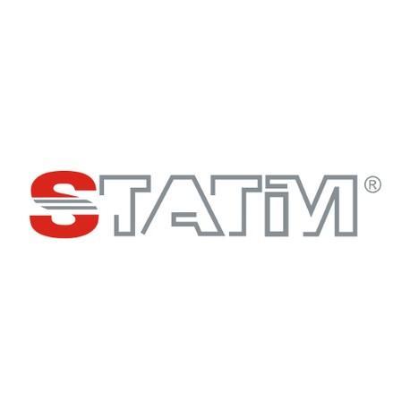 Tarcza sprzęgła STATIM 24.015