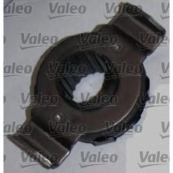 Zestaw sprzęgła VALEO 834039