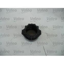 Zestaw sprzęgła z kołem jednomasowym VALEO 835094 BMW 3 E36 COMPACT