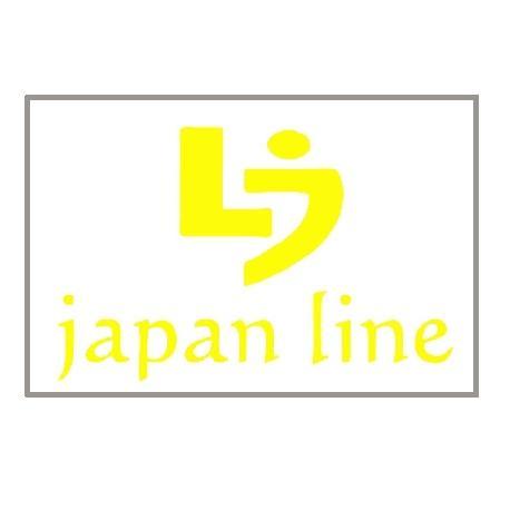 Zestaw sprzęgła JAPAN LINE 40-11009J