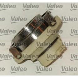 Zestaw sprzęgła VALEO 003341 PEUGEOT 504 SEDAN
