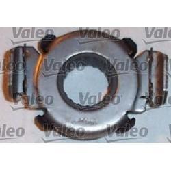 Zestaw sprzęgła VALEO 003362