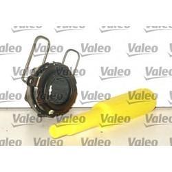 Zestaw sprzęgła VALEO 003397