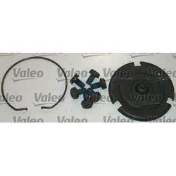 Zestaw sprzęgła VALEO 003421