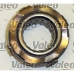 Zestaw sprzęgła VALEO 003433