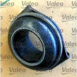 Zestaw sprzęgła VALEO 003446